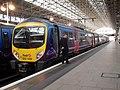TransPennine Express at Piccadilly.jpg