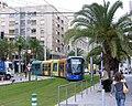 Tranvía de Tenerife1.jpg
