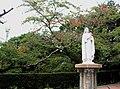 Trappist Monastery Hokkaido 北海道聖母神樂修院 - panoramio.jpg