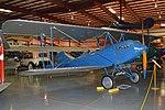 Travel Air 2000 'NC6217' (25918001335).jpg