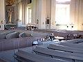 Trefaldighetskyrkan Karlskrona interior.jpg