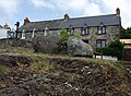 Trefin's rocky green - geograph.org.uk - 894843.jpg