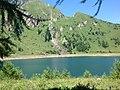 Tremorgio - panoramio (5).jpg