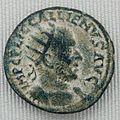 Trichalcus Tyre Gallienus obverse CdM Paris.jpg