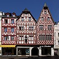 Trier Hauptmarkt Fachwerkhaeuser.jpg