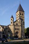 Trier Sankt Paulus BW 1.jpg