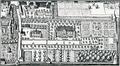 Triggs Garden craft 1913 page 239 b Stuttgart castle garden 1643-modified.png