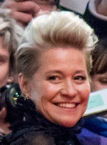Trino Dyrholm Berlinale 2014.jpg