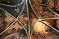Trinity Chapel in Lublin - ceiling nave 2014-08-10-033.jpg