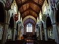 Trinity Episcopal church, Santa Barbara, California (2).JPG