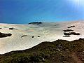 Trip 11-0911 Mt Baker skiing - 15 (6499110777).jpg