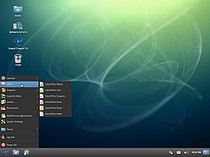 Trisquel 7.0 LTS screenshot.jpg