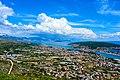 Trogir (20789166312).jpg
