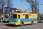 Trolley bus TG-5 2013 G1.jpg