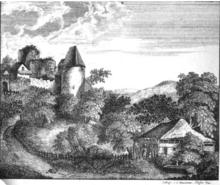 Trostburg Tresl Wikipedia
