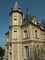 Trouville-sur-Mer VillaMontebello-01.jpg