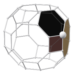 Truncated cuboctahedron permutation 5 0.png