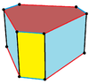 Truncated triangle prism2.png