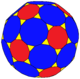 Truncated truncated icosahedron.png