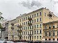 Tsentralny District, St Petersburg, Russia - panoramio (55).jpg