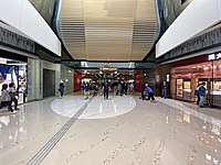 Tseung Kwan O Station 2020 11 part1.jpg