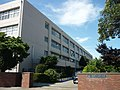 Tsurugashima City Sakae Elementary school.jpg