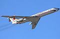 Tu-134A-3 (5454595690).jpg