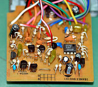 Tube screamer circuit photo.jpg
