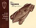 Tucker Torpedo Brochure c. 1947.jpg