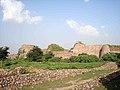 Tughlaqabad Fort 015.jpg