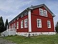 Tullgården i Ratan 03.JPG