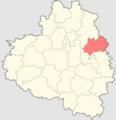 Tulskaya oblast Novomoskovsk.png
