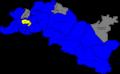 Tunbridge-Wells 2008 election map.png