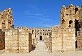 Tunisia-3321 - Western Entrance (7847013976).jpg