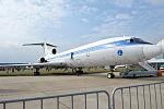 Tupolev Design Bureau, CCCP-85035, Tu-155 (21434007142).jpg