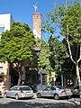 Tupper & Reed Building (Berkeley, CA).JPG