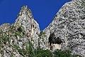 Turda Gorges (4676432106).jpg
