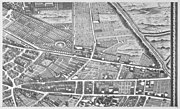 Turgot map Paris KU 12.jpg