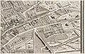 Turgot map of Paris, sheet 8 - Norman B. Leventhal Map Center.jpg