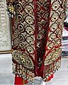 Turkmen traditional Bride's coat.jpg