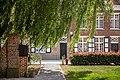 Turnhout's begijnhof 06.jpg