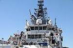 Turva Lippujuhlan päivän 2017 laivastoesittely 3.JPG