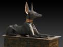 Tutankhamun Schakal (geschwärzt) .png