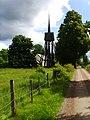 Tveta kyrka, Småland 5.JPG