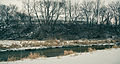 Two Rivers Park - Riverside Park, Cannon Falls (16504884721).jpg