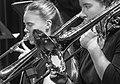 Two Trombones (30603989863).jpg