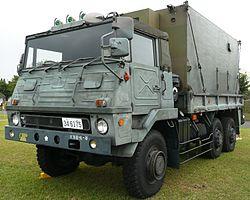 73式大型トラックの画像 p1_1