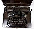 Typewriter (AM 2013.48.1-2).jpg