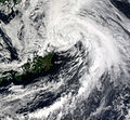 Typhoon Chataan 11 july 2002 0120Z.jpg