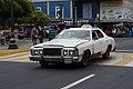Typical automobile Maracaibo public transport 13.jpg